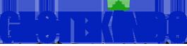logo-geotekindo-home