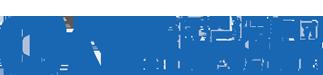 logo-geoharbour