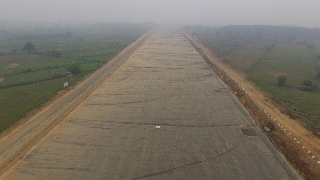 Indralaya-Toll-Road-Geotekindo-image3