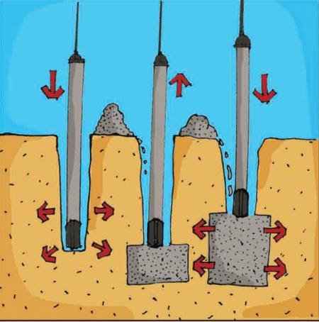 stonecolumn
